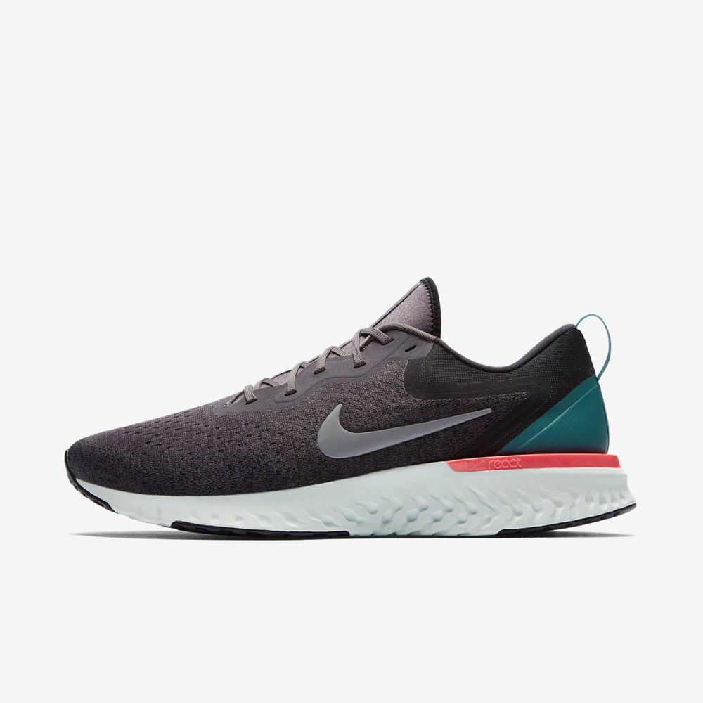 edfc14782d085 New Tech and Classic Design Meet on Nike s Odyssey React