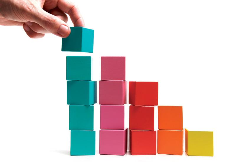 Image result for image building blocks