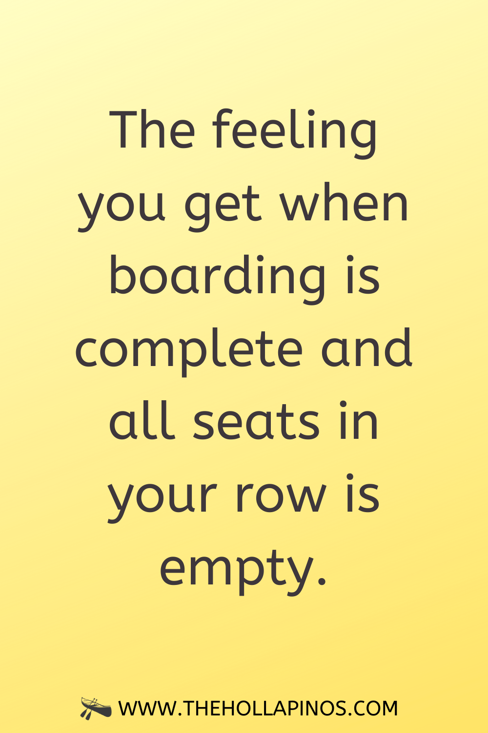 , Funny Travel Quotes | Travel Quotes to Share, Travel Couple, Travel Couple