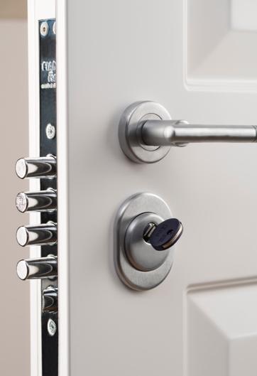 High Security Residential Doors Residential Exterior Doors