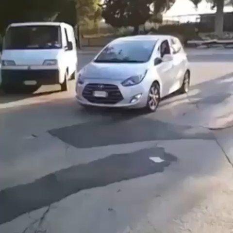 "Evde Komik Video Paylaşım on Instagram: ""En sonda"