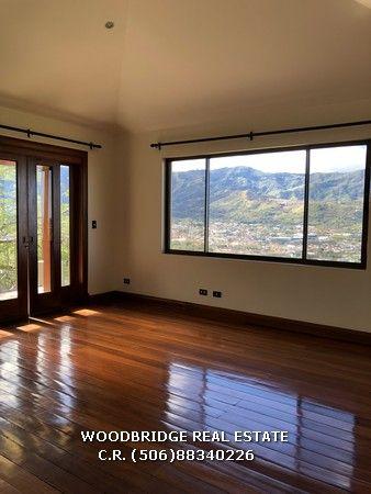 Villa Real Costa Rica casa de lujo en alquiler $3.500 o venta ...