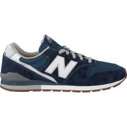 Photo of New Balance Sneaker Low Cm996 Blau Herren New Balance