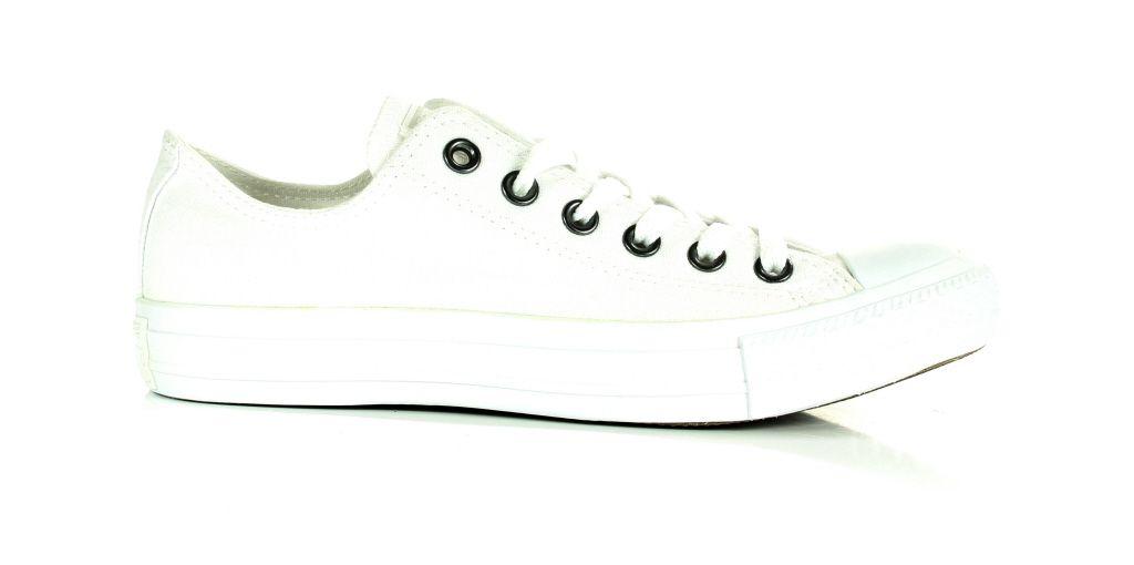 384c918bac8 Nijhof Schoenen - Dames - Sneakers & gympen - Converse €74,95 ...