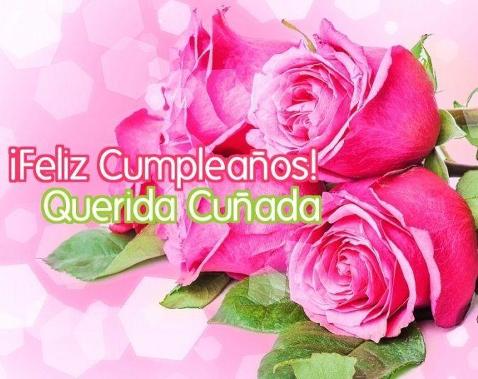 Feliz-Cumpleaños-Cuñada-7.png
