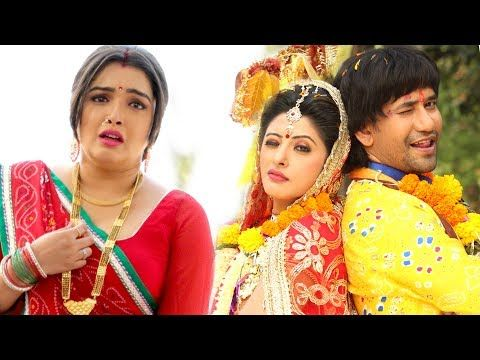 Beta Raur Bade Badka Nikkama Full Video Song - Kalpana