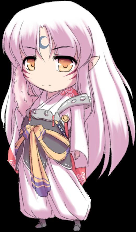 Hình ảnh có liên quan Inuyasha, Hình ảnh và Anime