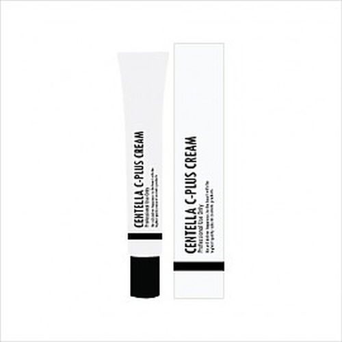 Centella C-Plus Cream 30g Centella /Moisture,Rejuvenating,Brightening,Whitening/ #MSCOSMETIC