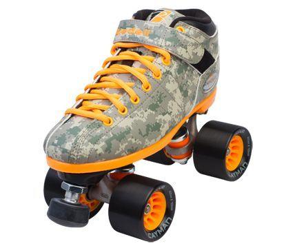 quad skates, quad roller skates, riedell quad skates, riedell quad roller skates, riedell, art skates, artistic skates, quad artistic skates, R3 Demon
