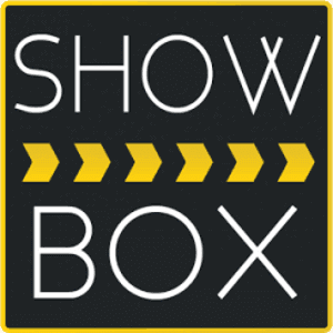 ShowBox App v5.21 for Android APK Latest Version