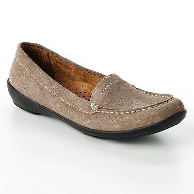 Dress shoes men, Womens flats, Loafers men