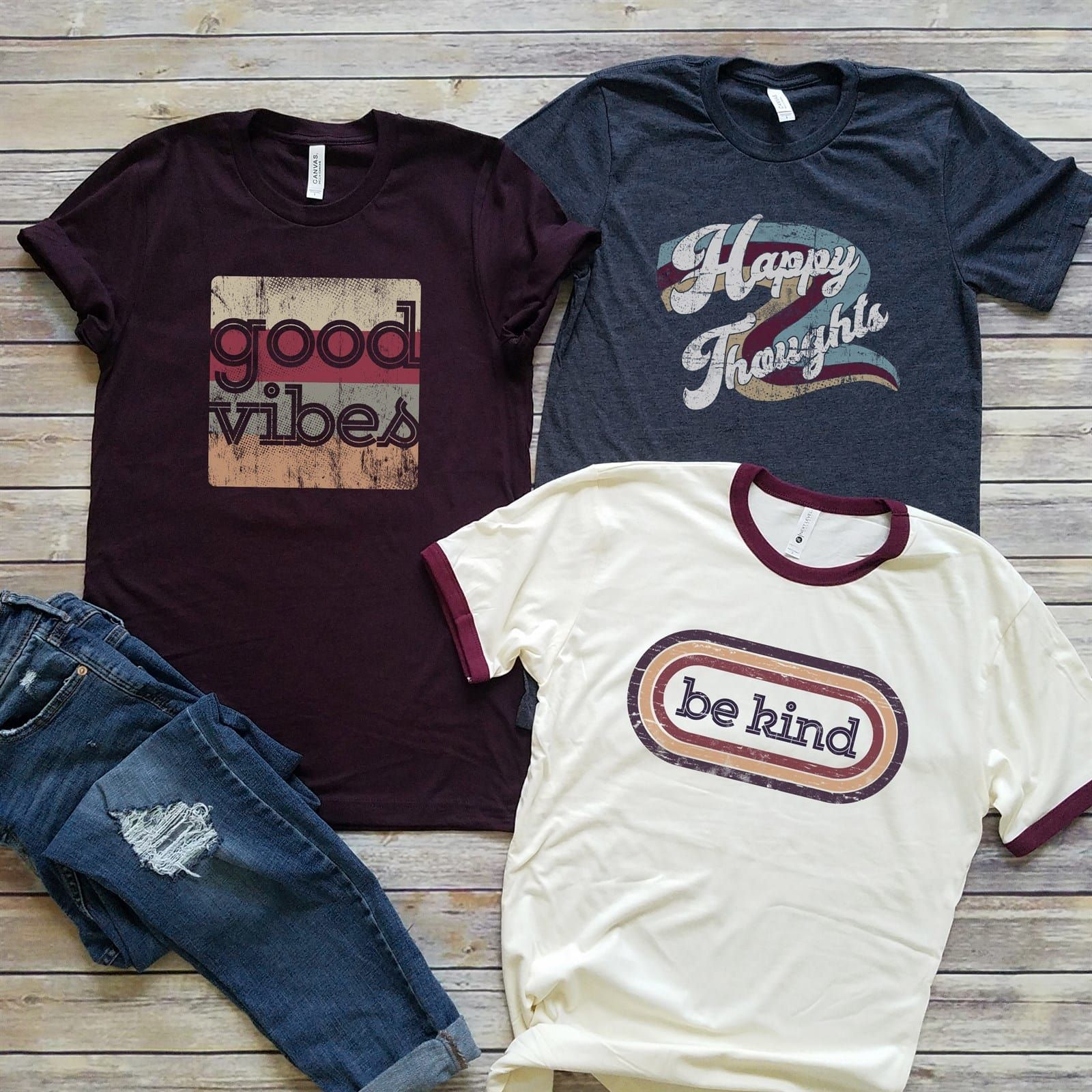 Mom Inspired Graphic Tees Vintage Tee Shirts Vintage Shirt Design Tee Shirt Outfit