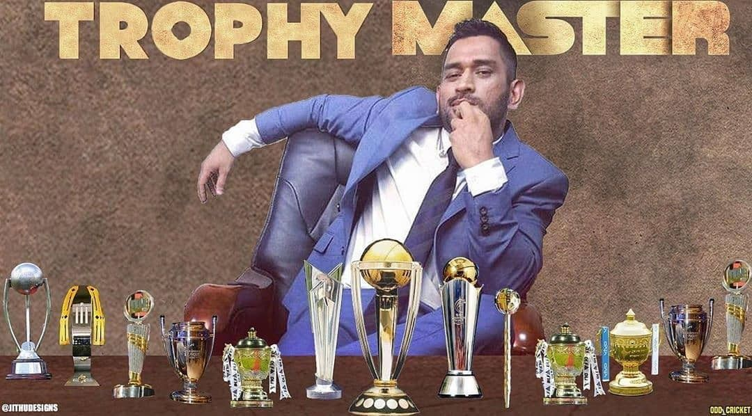 Ms Dhoni pictures in 2020 Ms dhoni photos, Dhoni
