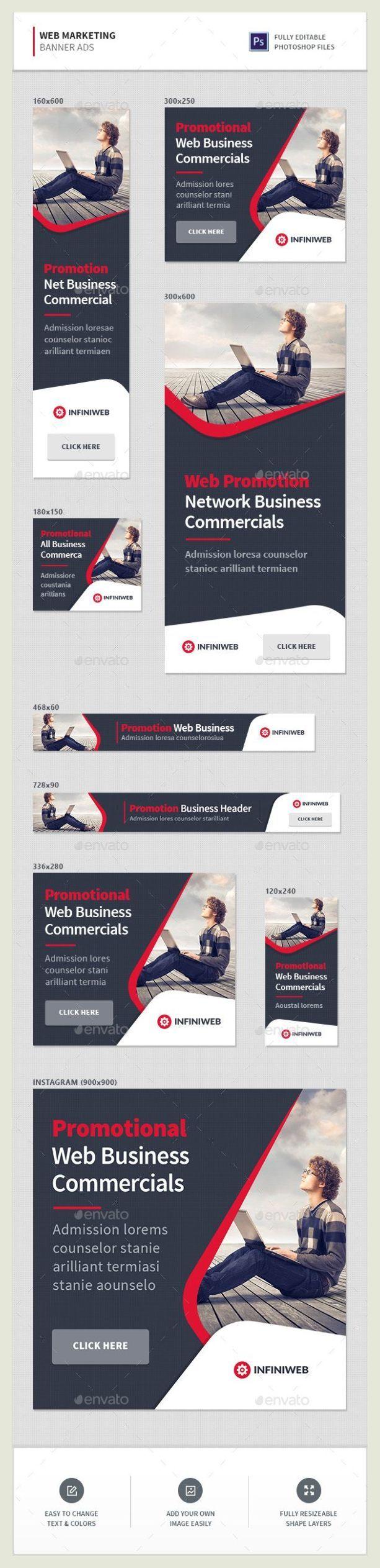 It S All About Business Needs We Offers Website Designing Website Development Digital Marketing Services Digital Marketing Website Design Business Skills