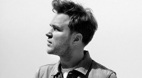 Fact check: Is Olly Murs really going to represent the UK next year?