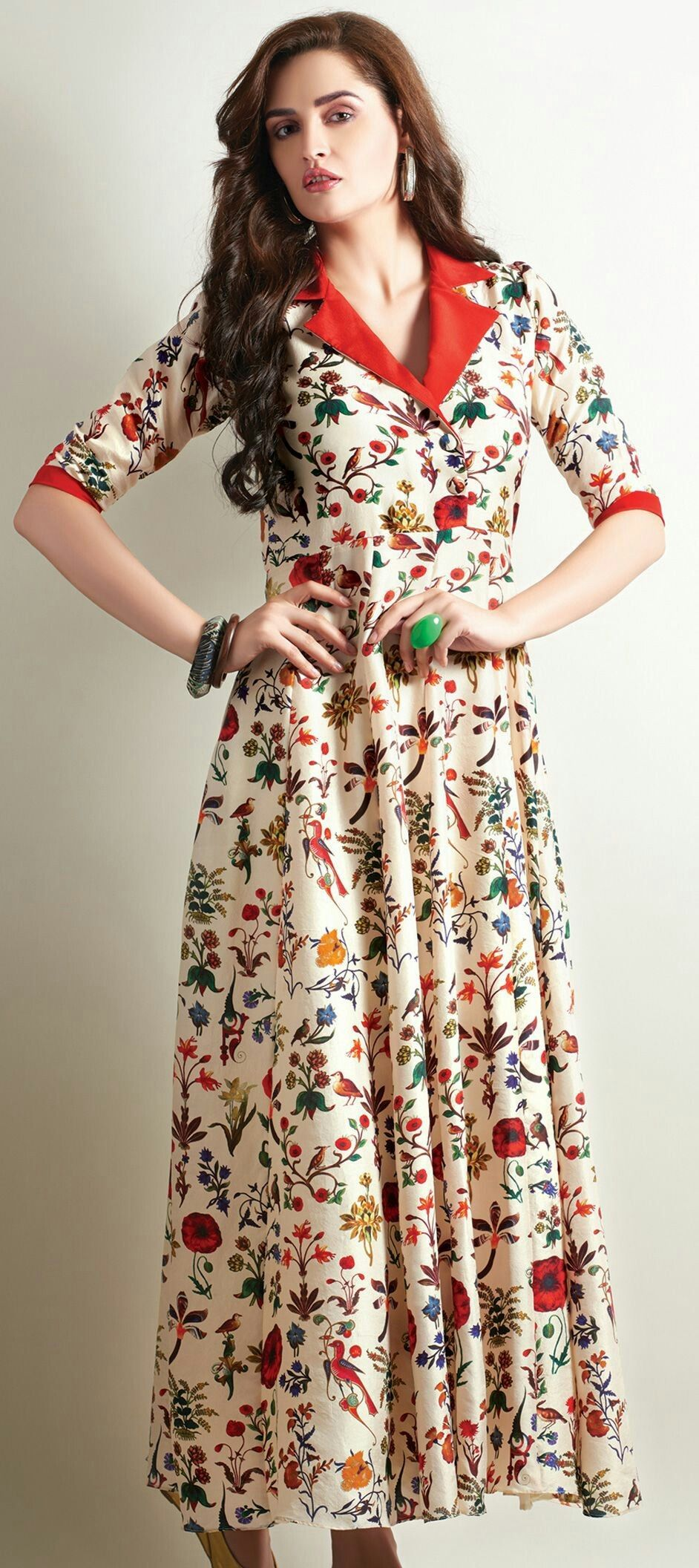 Pin by mamie kali on gandour in pinterest kurtis kurti and