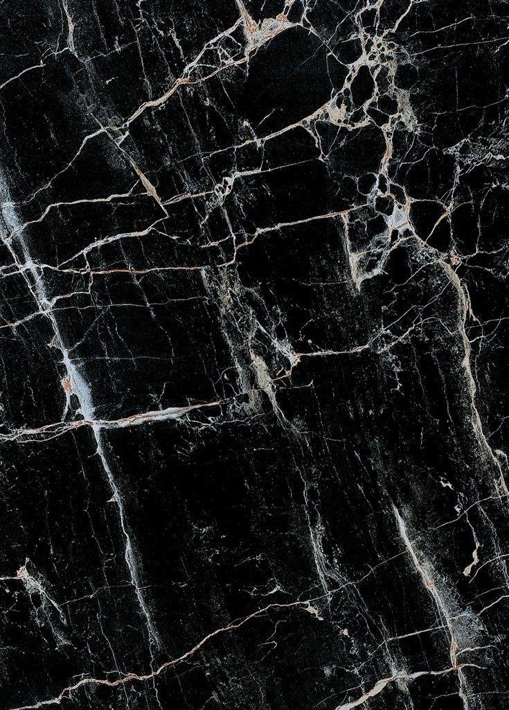 Marble Black And White Hd Google Search Textures