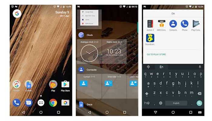Launcher   Android Apps/Games Mod Apk   Android apk, Android