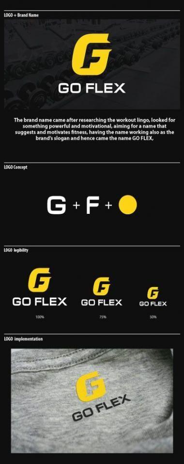 29 Trendy Fitness Design Logo Gym #fitness #design