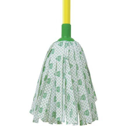 O Cedar Light N Thirsty Cloth Mop Refill In 2019 Products