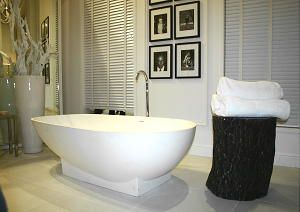 Eric Kuster Badkamer : Badkamer ontwerp door eric kuster bathroom badkamer design