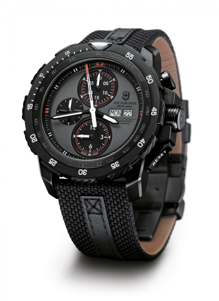 Military Watches  4b98e682031