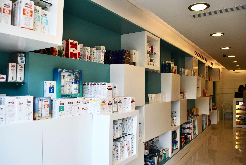 Pharmacy Shelving Pharmacy Shelves Pharmacy Design Pharmacy