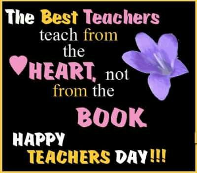 Wishing All The Teachers In The Group A Happy Teachers Day Happy Teachers Day Wishes Teachers Day Poster Teachers Day Wishes