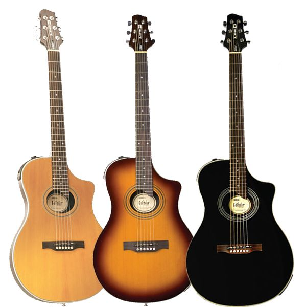 Line 6 Variax 700 Guitar Collection Smooth Jazz Music Instruments Acoustic