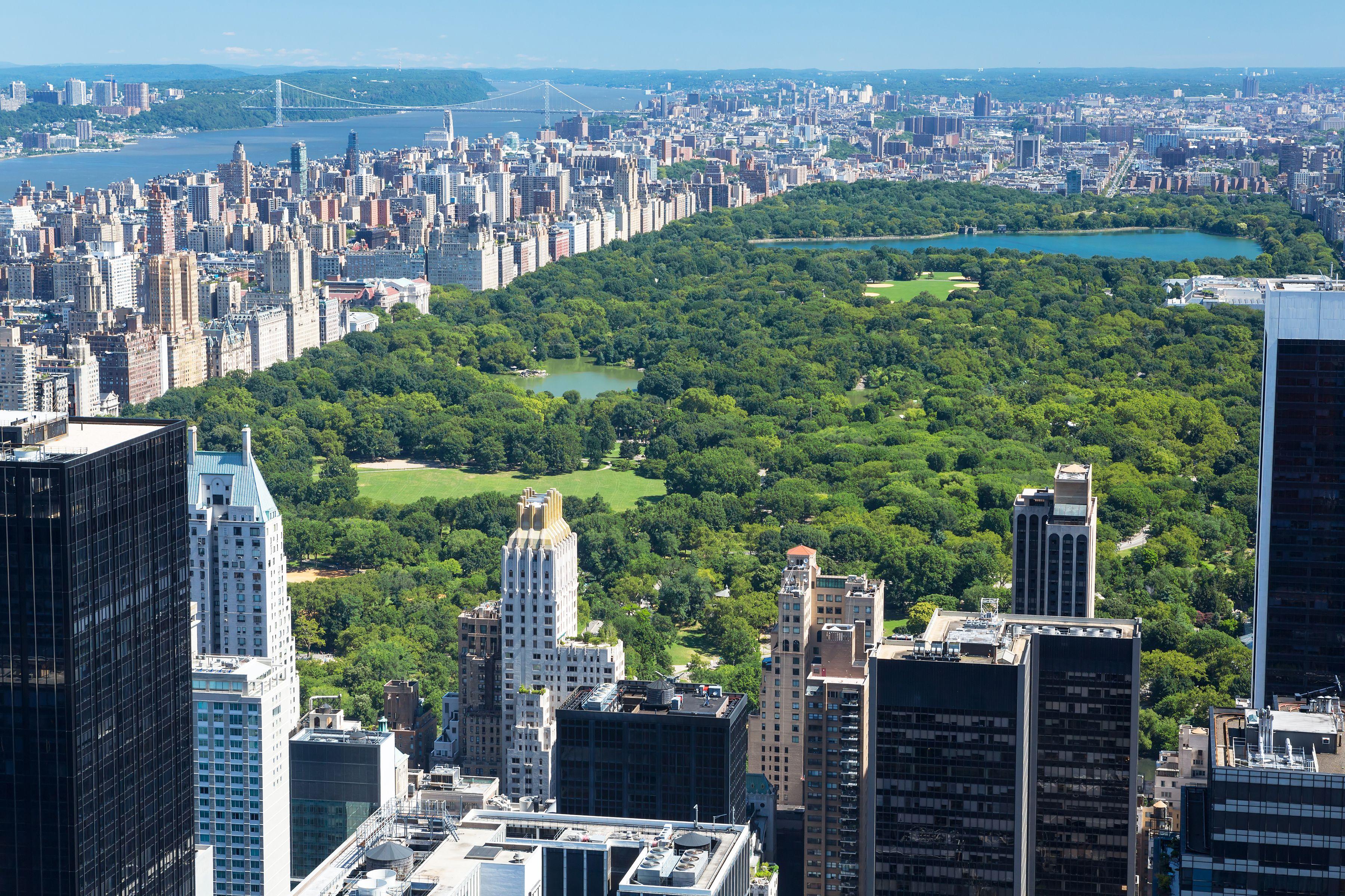 New York City Summer Program For High School Students Summerstudy Nyc Held At Fordham University Bestsummerever Landscape Historical Landscape Central Park