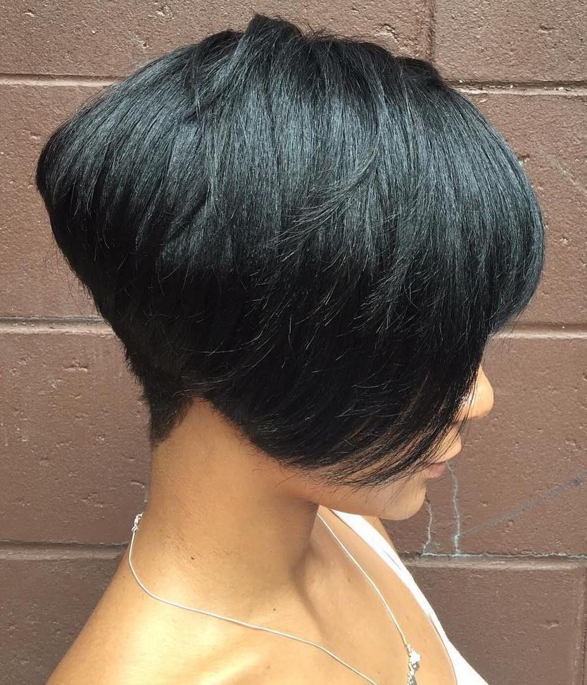 21++ Short ethnic bob hairstyles info