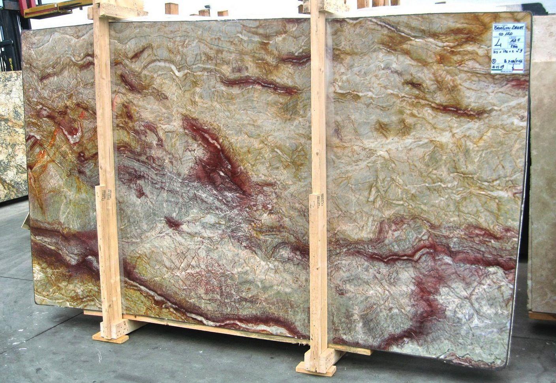 Brazilian Granite Slabs Wholesale : Brazilian dream granite slabs slab pinterest