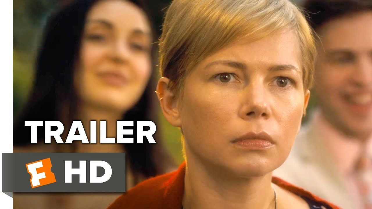 After the wedding trailer 1 2019 movieclips trailers