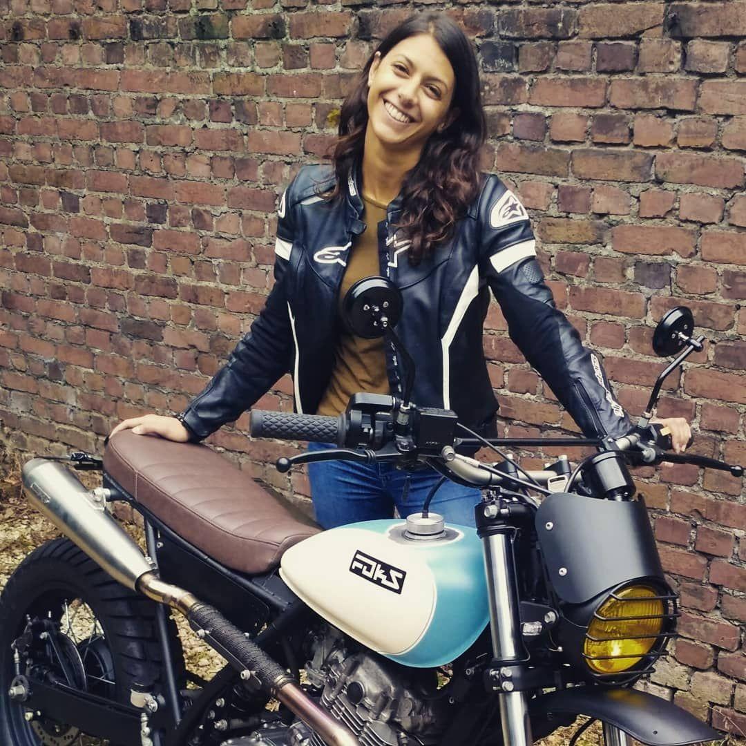Épinglé sur Trike Atv & Dirt Bikes