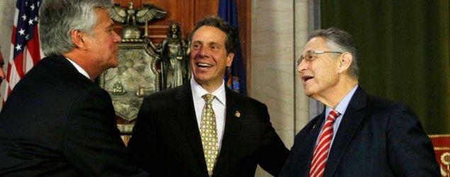 Pin By Ramon E Balaguer Trujillo Des On New York 2015 Sheldon Scandal Governor