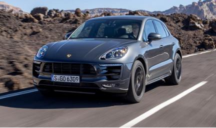 2020 porsche macan release date and redesign porsche sports cars
