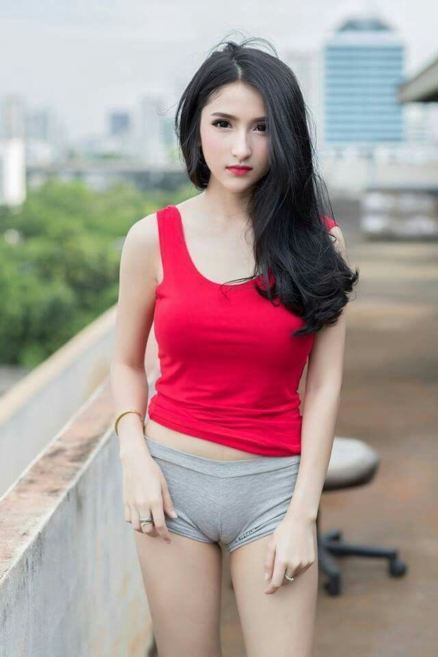 teller asian girl personals Free asian chat rooms we are on a mission to make people feel loved and happy join cupidcom and start going on real dates there are a plethora of benefits of dating asian women.