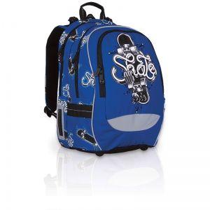 708dea13c Školská taška CHI 753 D | nakupy | Bags, Backpacks, Fashion