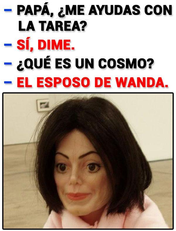 Mucha Ayuda Memes Funny Spanish Memes New Memes