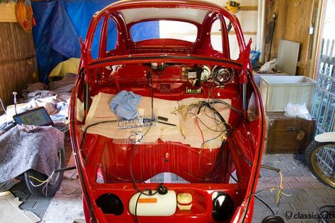 Old Vw Bug Wiring Harness   Wiring Diagram Old Vw Bug Wiring Harness on