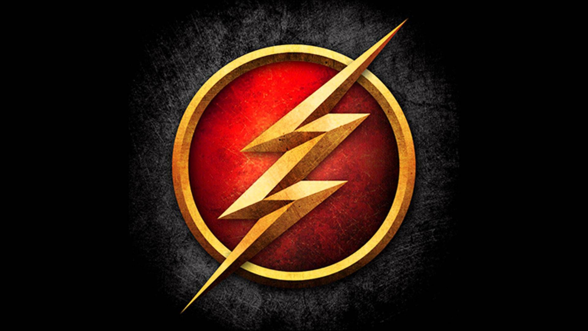 the flash wallpaper hd Download 1920×1200 The Flash