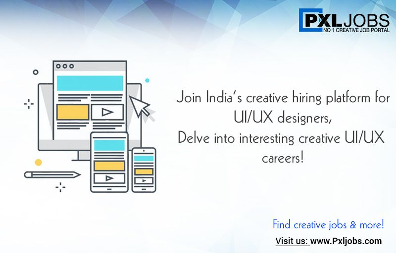 Pin On Pxljobs