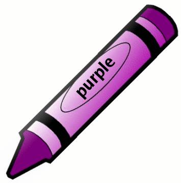 Free Crayon Clipart Public Domain Crayon Clip Art Images And