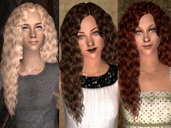 Pin By Kyr Smith On Sims2 Sims 4 Afro Hair Sims Hair