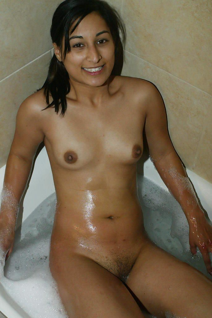 hot girl naked free download themes
