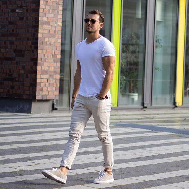 Mens Fashion Hooker | Mode Homme Summer 2018 | Pinterest | Men's fashion,  Sandro and Fashion