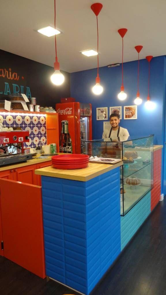 Maria Bolaria | Cocina económica | Pinterest | Restaurante ...