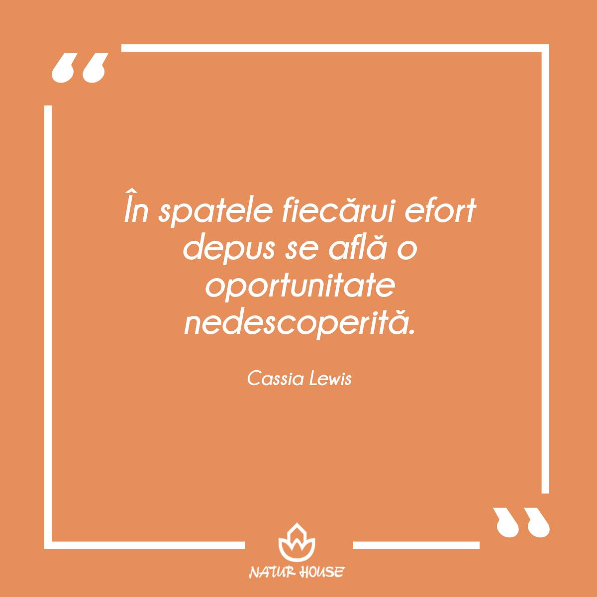 citate despre motivatie citate #motivatie #inspiratie | Motivație pentru o viață sănătoasă  citate despre motivatie