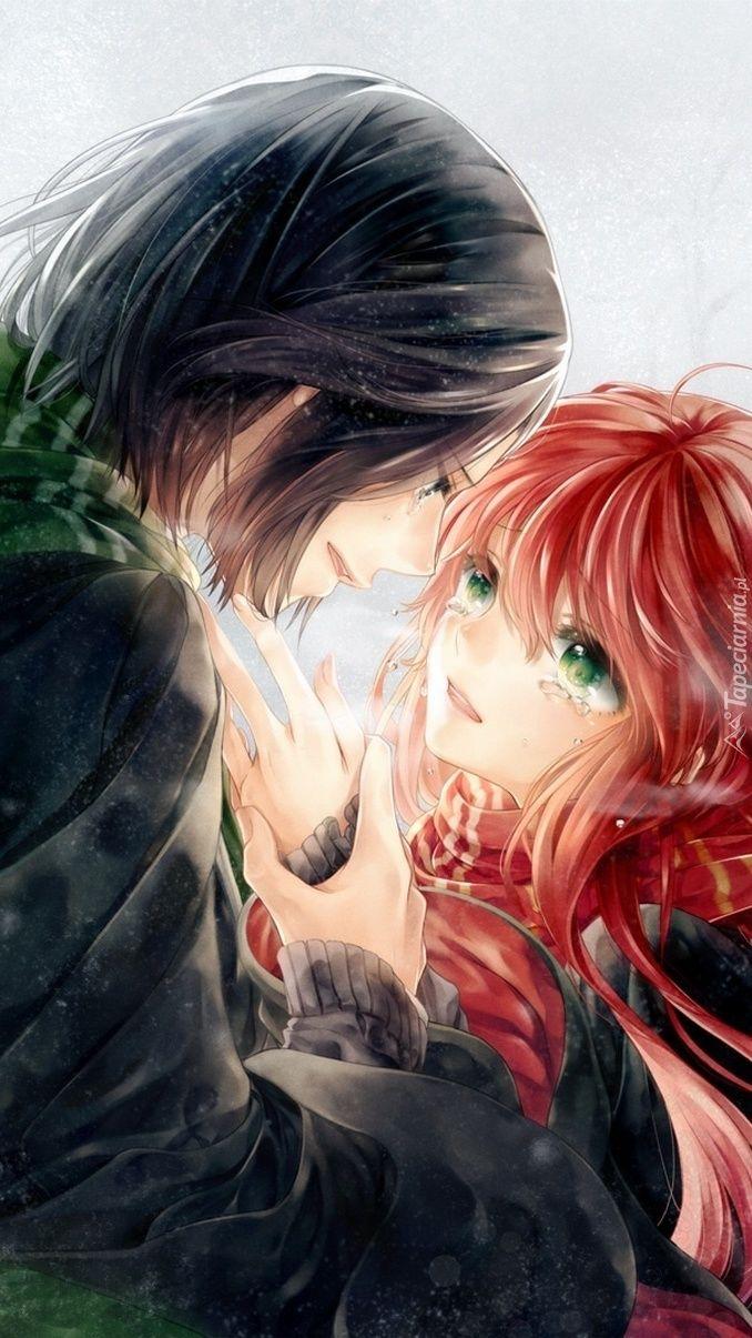 Popular Wallpaper Harry Potter Romantic - a3df974807435638fffef8a348fb52eb  Photograph_883946.jpg