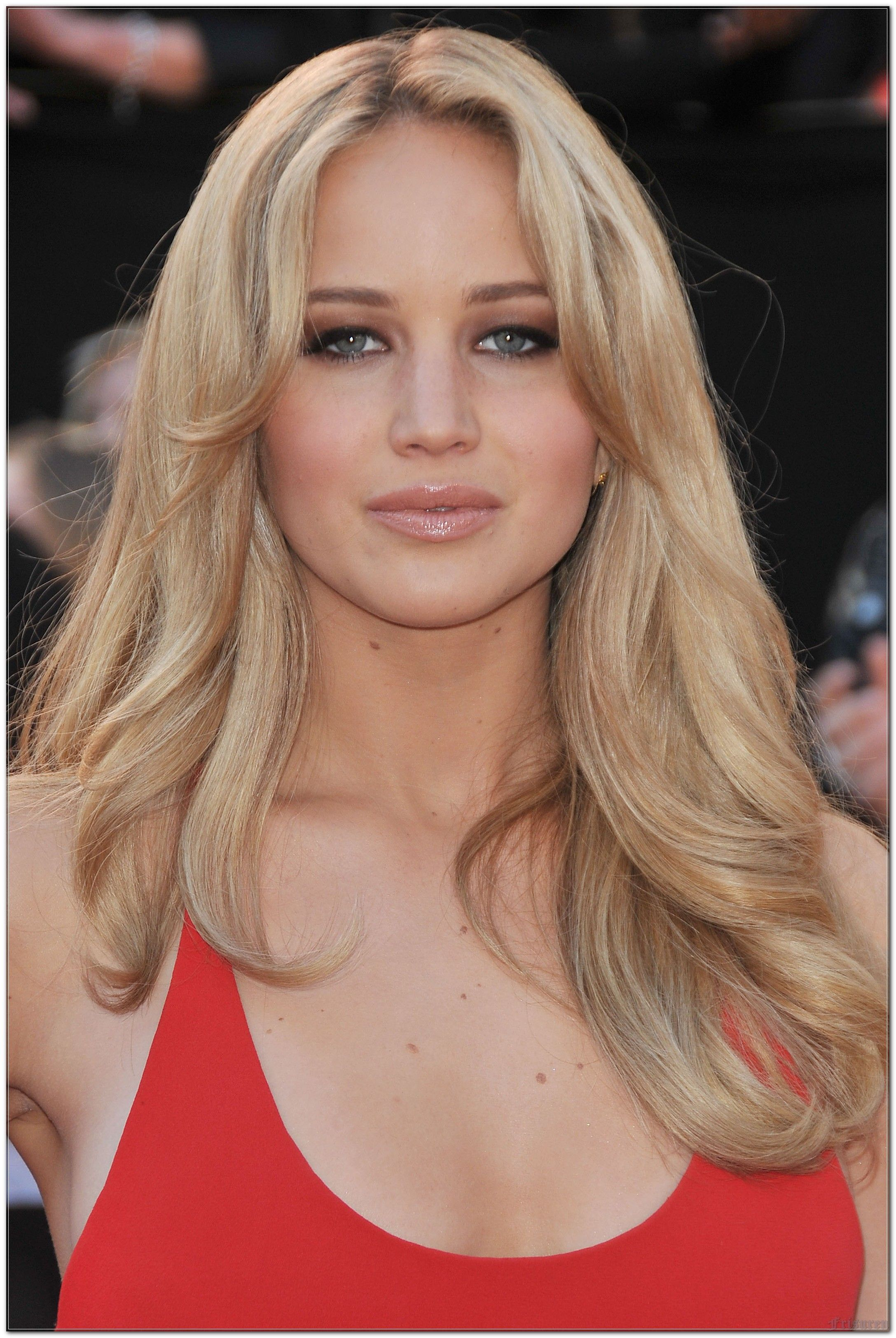 What Is Frisuren and How Does It Work? for 2021
